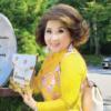 D Thai brand book update 10032020 page 28-36-03