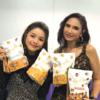 D Thai brand book update 10032020 page 28-36-12